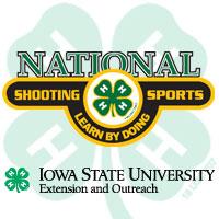 4-H Shooting Sports Club