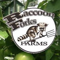 Raccoon Farms - Redfield Iowa