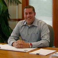 Adam Harrington Base Adel Iowa