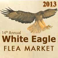White Eagle Flea Market