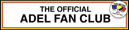 Adel Fan Club