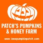 Patchs Pumpkins Adel Iowa