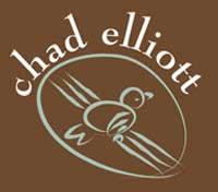 Chad Elliot Penoach Winery Adel Iowa