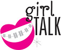 ISUEO - Girl Talk