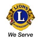 Adel Lions