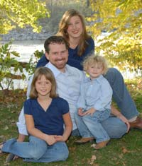 Jared Schmidt and SKC Financial Group Adel Iowa