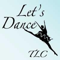 Adel Let's Dance - Adel Iowa