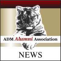 ADM Alumni Association