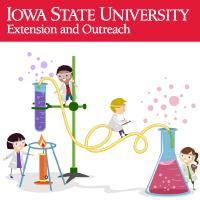 ISU Extension and Outreach - Dallas County Iowa
