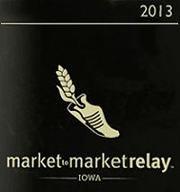 Market to Market Iowa