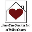 HomeCare Services Inc. of Dallas County
