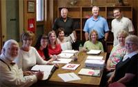ADM Alumni Board