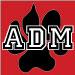 ADM Schools