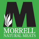 Morrell Natural Meats Adel Iowa