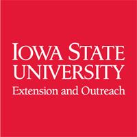Iowa State University Extenion