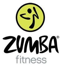 Zumba Fitness Adel Iowa