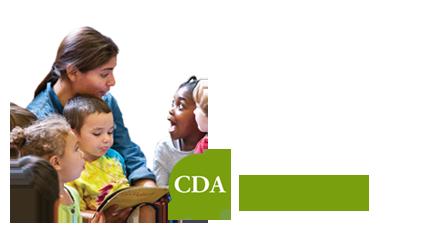 CDA Stories