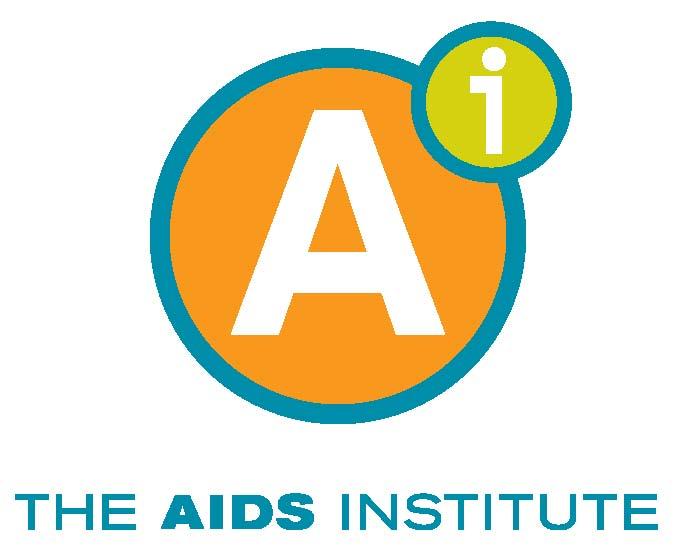 TAI Agency Logo 2