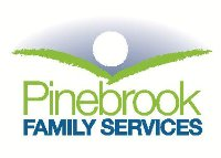 Pinebrook Family Services