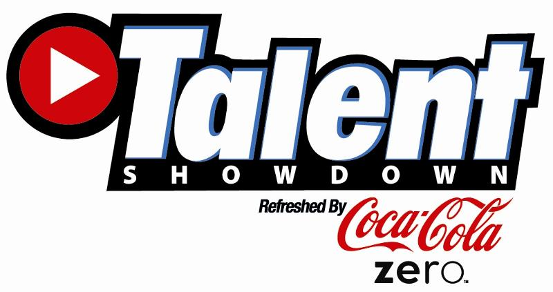 Talent Showdown Logo
