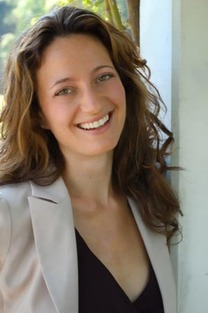 Dr. Heidi