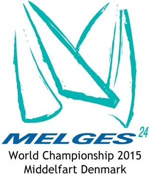 Melges 24 Worlds 2015
