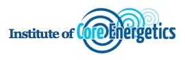 The Institute of Core Energetics