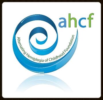 Alternating Hemiplegia of Childhood Foundation