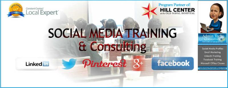 Romona-Foster-Constant-Contact-Authorized-Local-Expert-Social-Media-Trainer