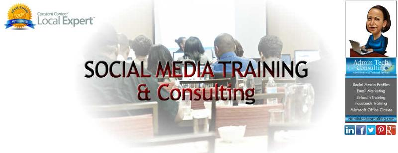 Romona-Foste+VETS+Group+Admin+Tech+Consulting+LinkedIn+DC+Facebook+Training