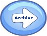 Archive160x124