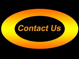 Contact Us-3