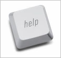 Help Button-Grey (1)