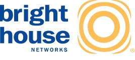 Bright House Logo 2011