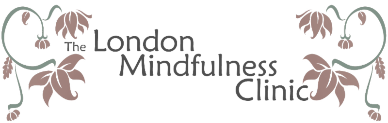 The London Mindfulness Clinic logo