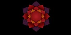 Alcanta Acupucture Logo
