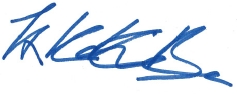 Yuki Yasui signature