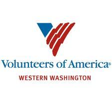 Volunteers of America-Western Washington