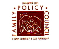 Washington State Family Policy Council