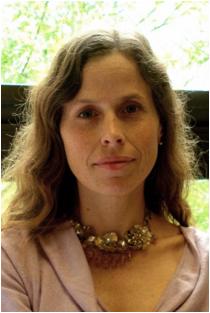 Barbara Smith PT, PhD U of FL