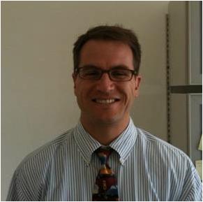 James Dowling MD PhD