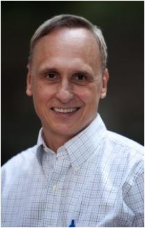 Dr. Barry Byrne U of FL