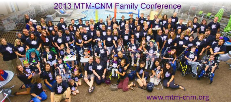 2013 conference group photo