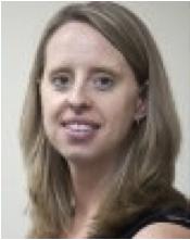 Lee Ann Lawson, BSN MSN U of FL