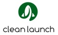 CleanLaunch