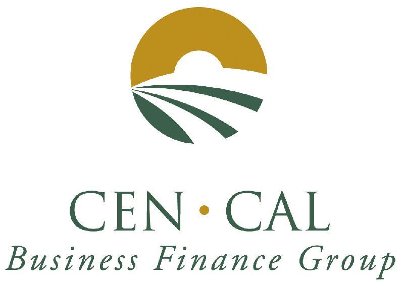 Cen Cal Logo