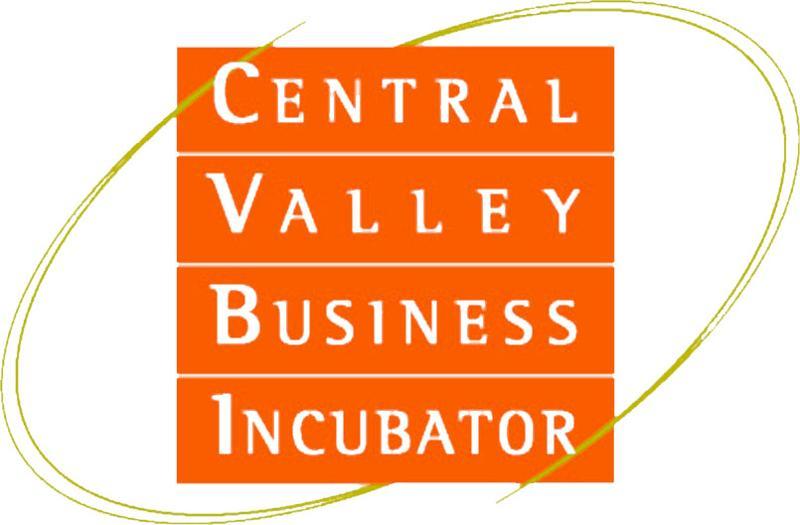CVBI Logo