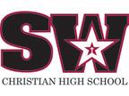 SW Logo New