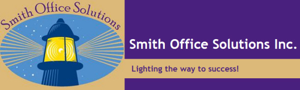 Smith Office Solutions