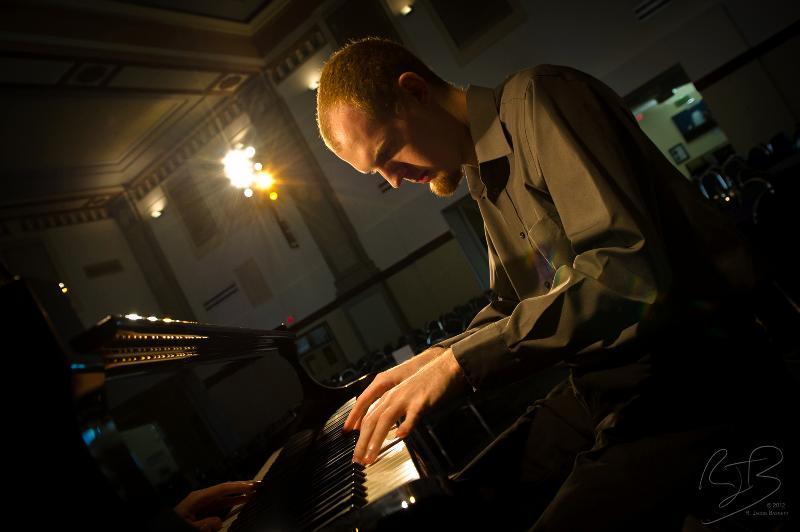 Steven Schrag